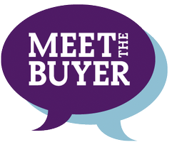 South East  'Meet the Buyer' Event