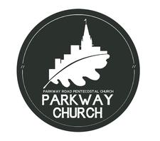 Parkway Church logo