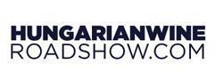 Hungarian Wine Road Show - Jacksonville