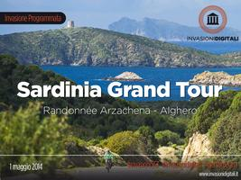 Sardinia Grand Tour - Invasioni Digitali alla...