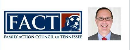 2014 FACT Legislative Wrap-Up - Tri-Cities