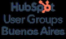 Hubspot Buenos Aires - User Group logo