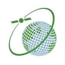 GPS Innovation Alliance logo