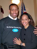 The Marriage Mentoring Network Inc.