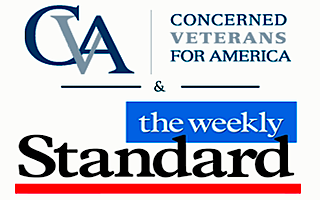 Defend & Reform   Reforming Veterans Affairs