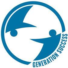 Generation Success logo