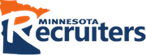 Minnesota Recruiters May 2014 Conference