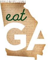 EAT GA at the Sweet Auburn Curb Market
