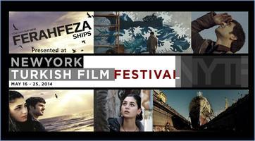 New York Turkish Film Festival - Ships