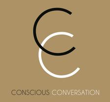 Conscious Conversation logo