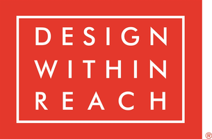 RISD/NY Design Week 2014 Reception