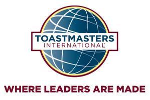 Saddleback Valley Toastmasters