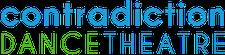 Contradiction Dance logo