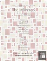 The Millennials - Inaugural Concert