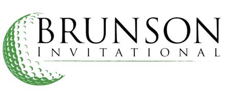 2014 Brunson Invitational Youth Par 3 Golf Tournament