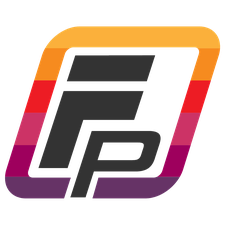 Future Proof Productions logo
