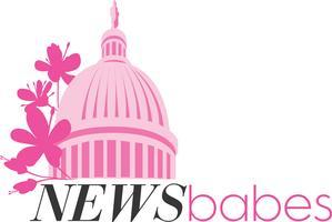 NewsBabes Bash
