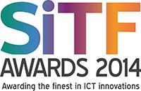 SiTF Awards 2014 Nomination Briefing Session