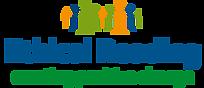 Ethical Reading logo