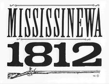 Mississinewa Battlefield Society, Inc. logo