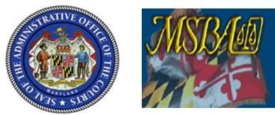 Southern Maryland ALIMONY WORKSHOP May 30th 2014