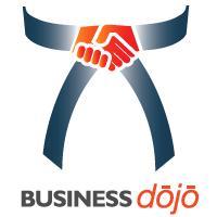 5月22日ビジネス道場:日本で成功したベンチャー企業社長のシリコンバレーでの挑戦