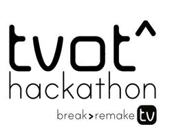TVOT 2014 - Hackathon