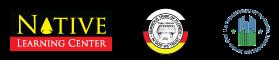 EWONAP Board of Directors Training: Accountability and...