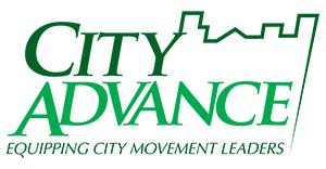 City Advance 2014: Equipping City Movement Leaders