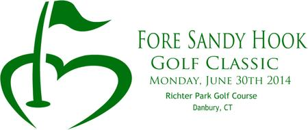 2nd Annual Fore Sandy Hook Golf Classic