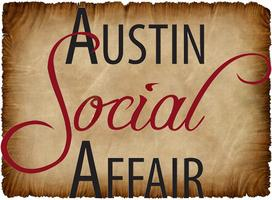 3rd Annual Rita Round-Up Benefiting The Autism Trust
