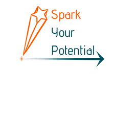 Spark your Potential logo