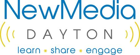 New Media Dayton Tweet-up