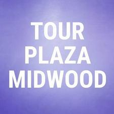 Tour Plaza Midwood logo