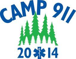 Camp 911 2014