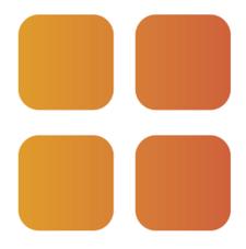 CARNET Barcelona logo