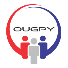 Oracle User Group Paraguay logo