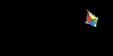 Jubilee JumpStart logo