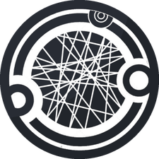 Diggit Academy logo