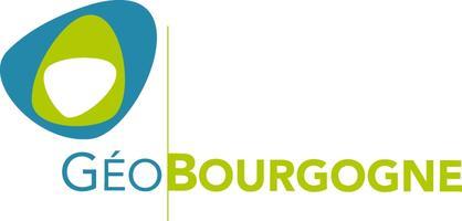 GéoBourgogne Tour - Mâcon - 26 juin 2014
