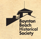 Lake Trail Stroll Presented by the Boynton Beach Histor...