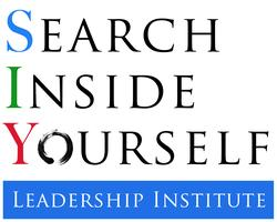 Search Inside Yourself One-Day Intensive