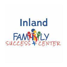 INLAND Family Success Center logo