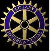 Rotary BBQ - 37th Annual