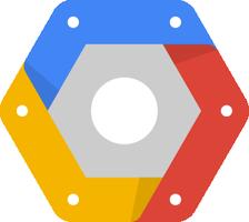 Google Cloud Dev Conf Bari