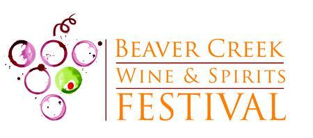 2014 Beaver Creek & Spirits Festival presented by Wine...