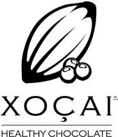 "Xoçai  ""Teams and Dreams"" + Chocolate Taster    San Mateo"