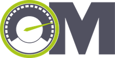 Opportunity Machine - Lafayette, LA Logo