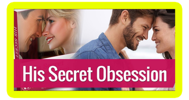 WOW - His Secret Obsession (Women Only) - Park City