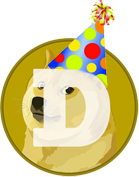 DOGECON SF by Follow The Coin, In Partnership With The...